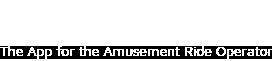 RidesZone Logo