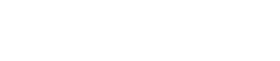Rides Zone Logo