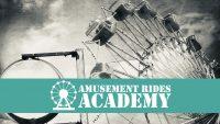 RidesZone Amusement Rides Academy